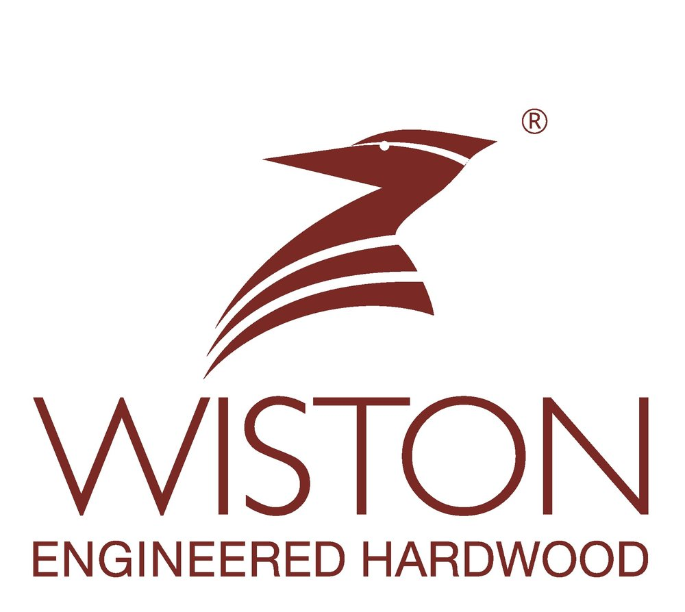 WISTON-logo-with-EH-e1470962283696.jpg