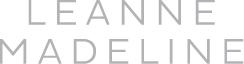 LeanneMadeline - Logo.jpg