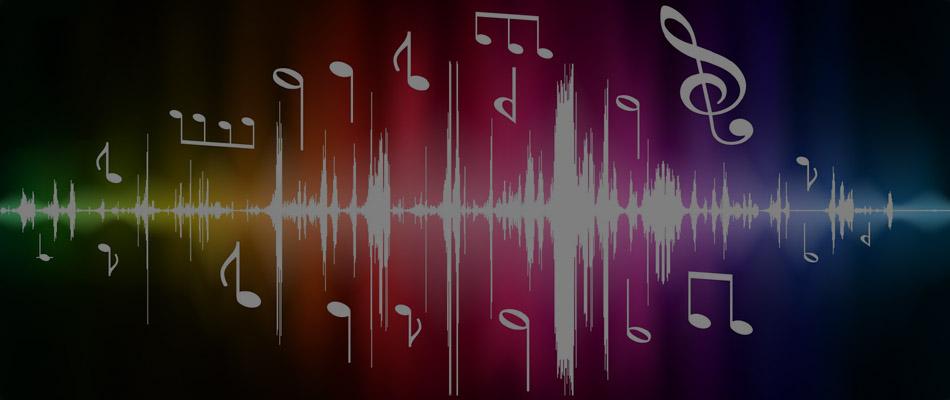 music-clubs.jpg