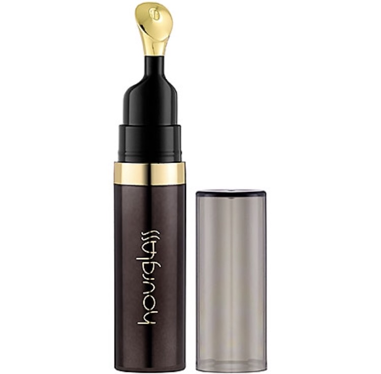 Hourglass N 28 Lip Oil Treatment $44 -  www.hourglasscosmetics.com