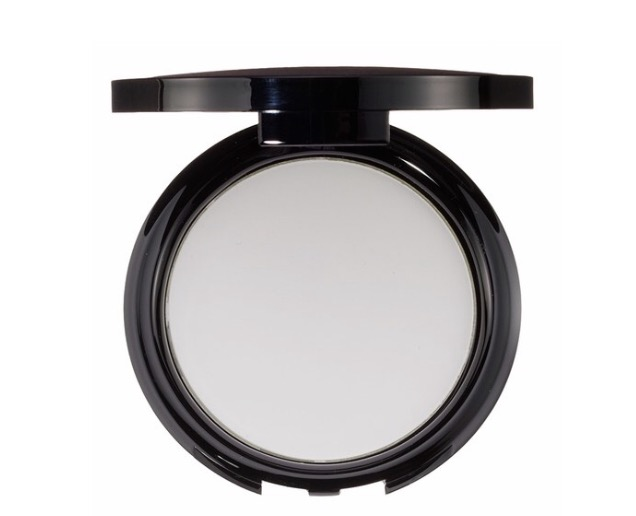 Makeup Forever HD Powder  $36