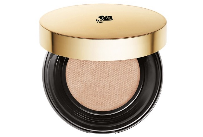 Lancôme Cushion Foundation SPF 50 $46