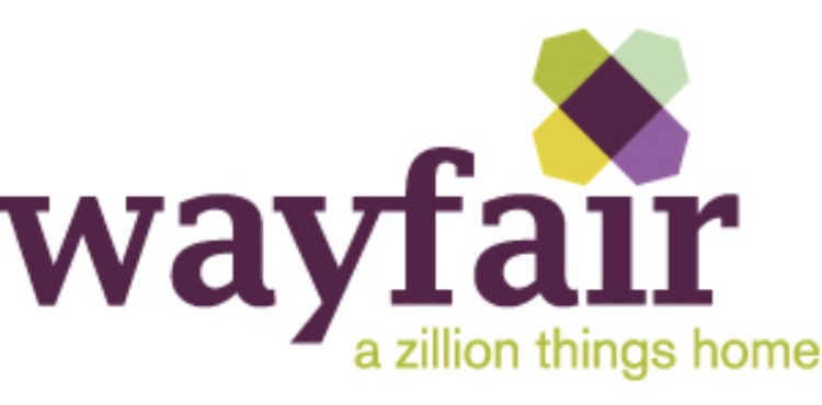 www.wayfair.com