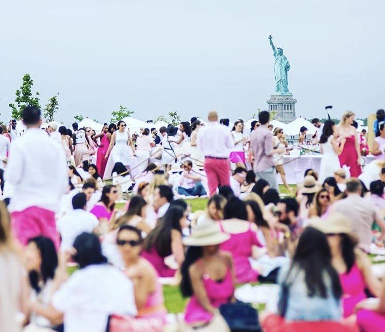 Photo Courtesy of www.pinknic.com
