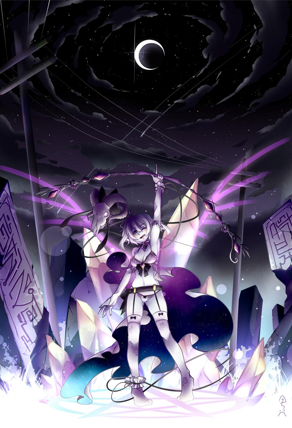 Magical Meta Poster.png