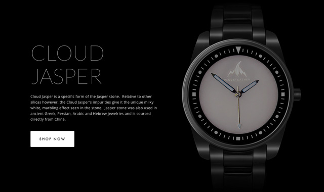 squarespace-ecommerce-web-designer-minimalist.jpg
