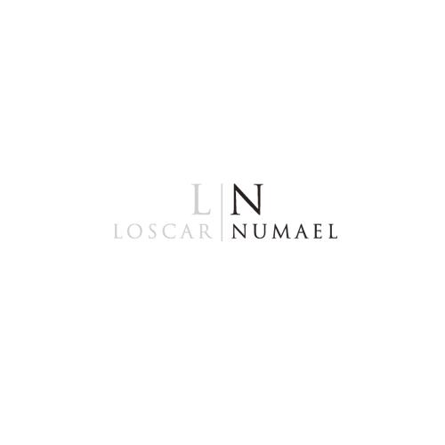 loscarnumael.jpg
