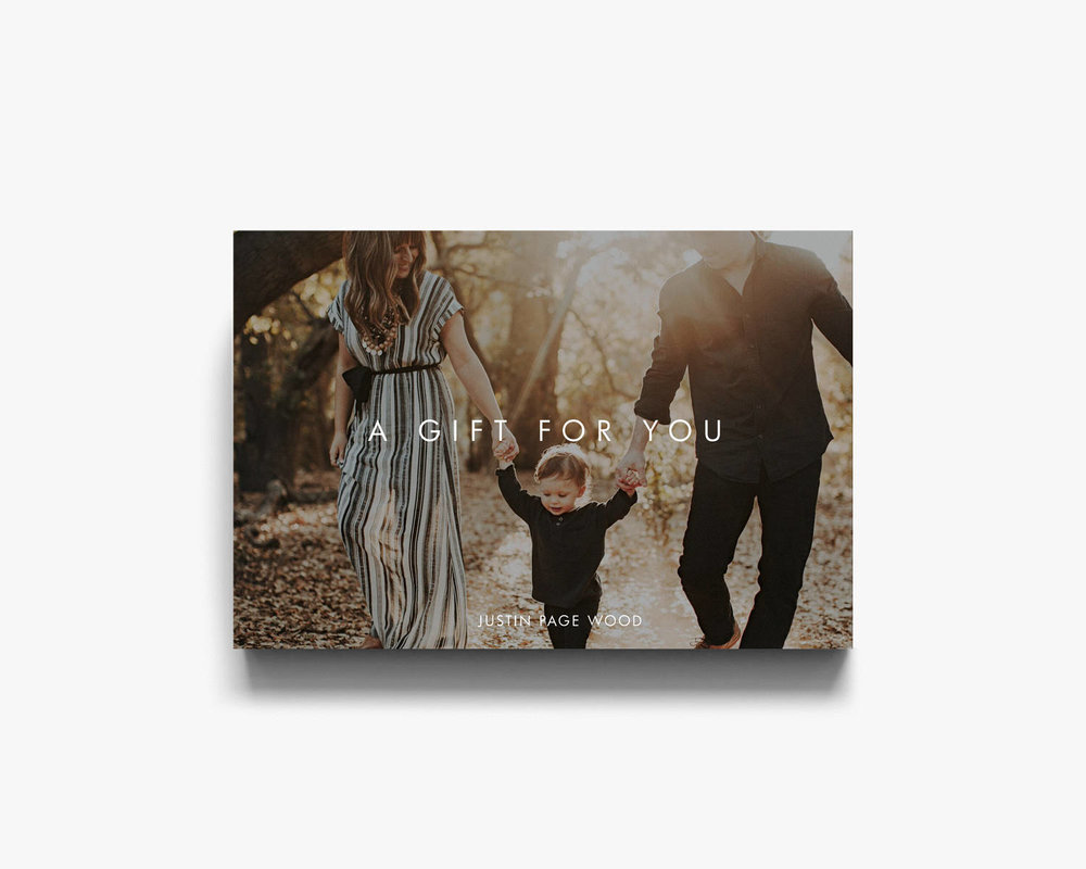 photography-gift-certificate-template.jpg