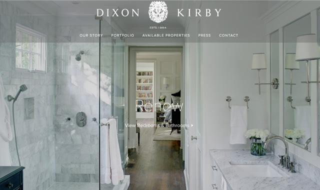 design-build-residential-website-designer.jpg