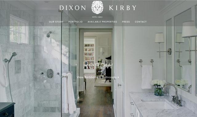 custom-home-builder-website-designer.jpg