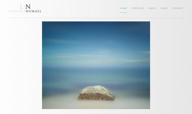 minimalist-photographer-website-designer.jpg