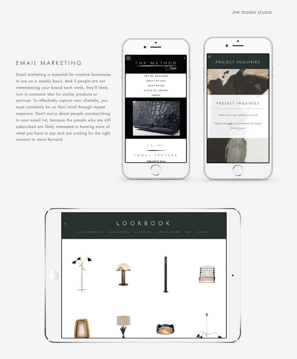 6-Strategies-JPW-Design-Studio-4.jpg