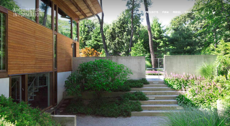 architecture-website-designers.jpg