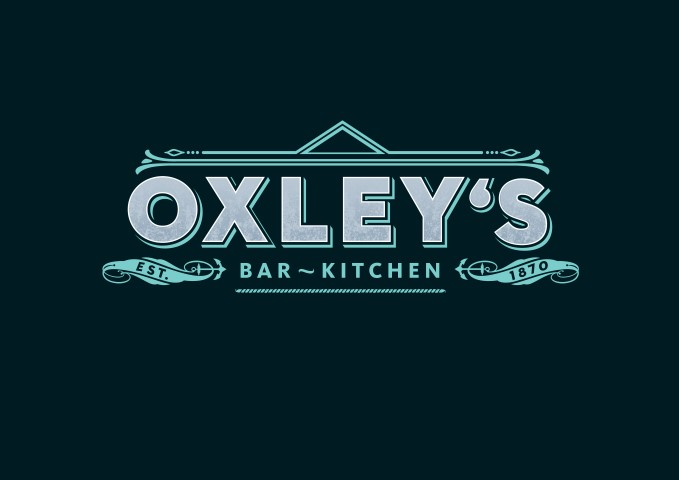 Oxley's Bar and Kitchen