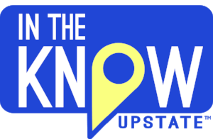 In The Know Upstate.png