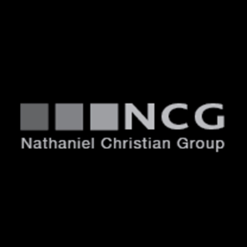 Nathaniel Christian Group