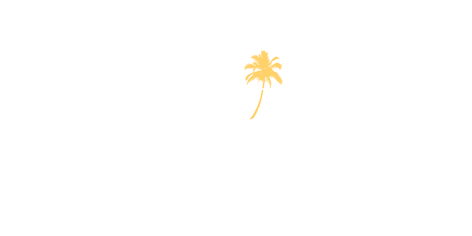 Coconut Tree Productions