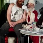 SantasLap-Adam