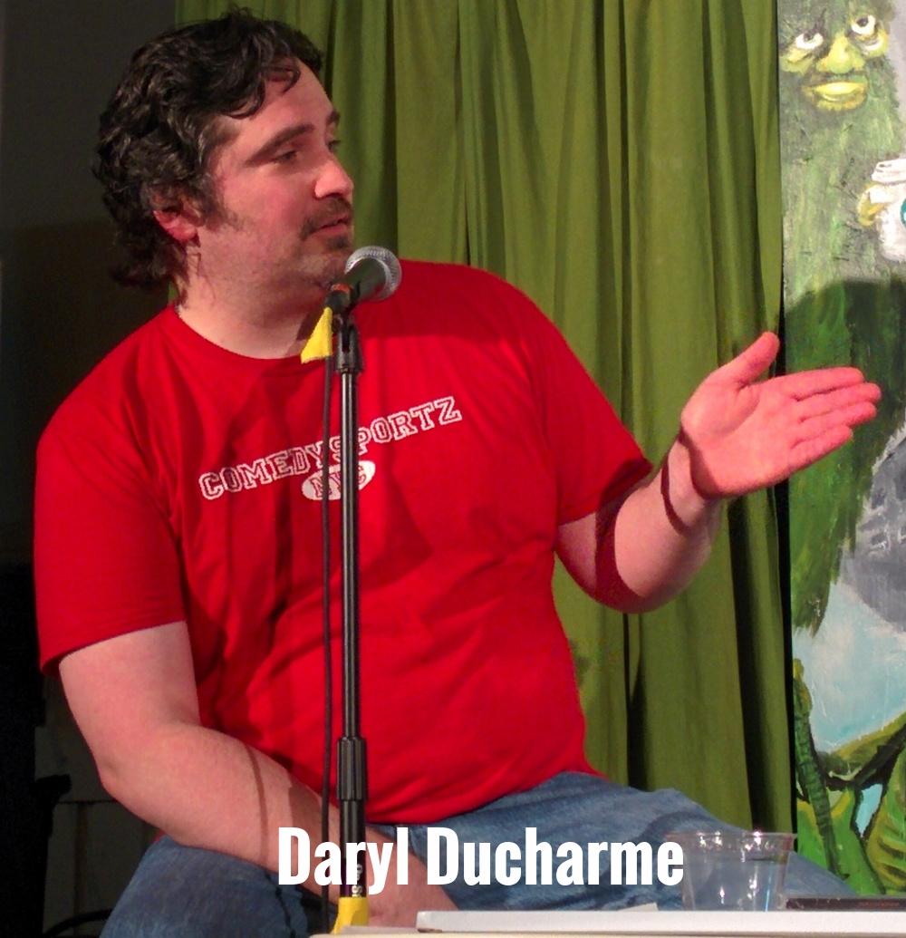 daryl-hosting-hand.jpg