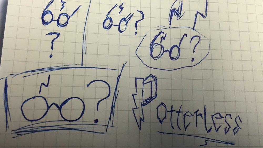 potterless.jpg