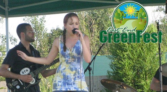 N Greenfest n logo crp.jpg