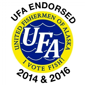 UFA Endorsed logo color.jpg