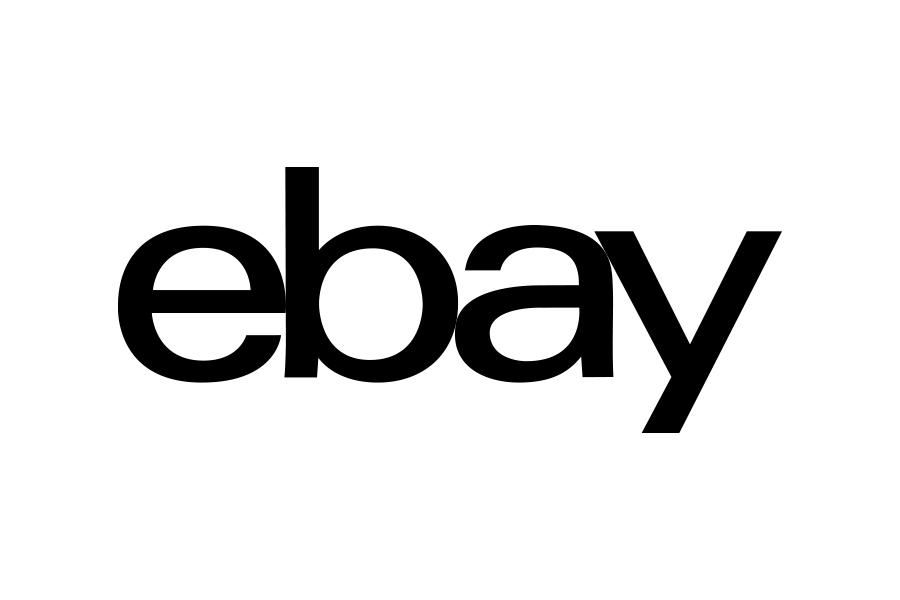 ebay-logo.jpg