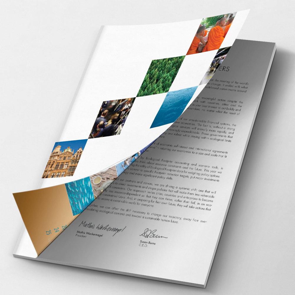 annual_report.jpg