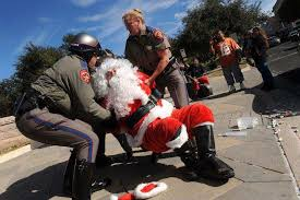 fatty santa.jpg