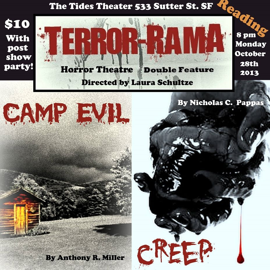 Terror-rama poster.jpg
