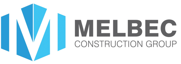 Melbec Construction Group