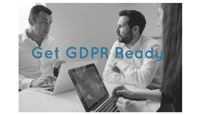 Get GDPR Ready.png