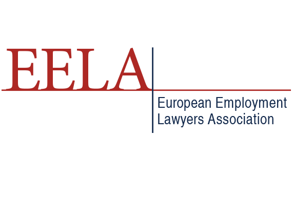EELA_Final_logo-original.png