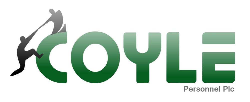 Coyle Logo (1).jpg