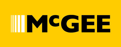 McGee Logo BW on yell#C9554 - Copy.jpg