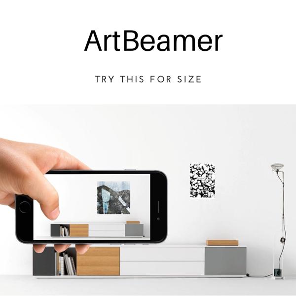 ArtBeamer.jpg