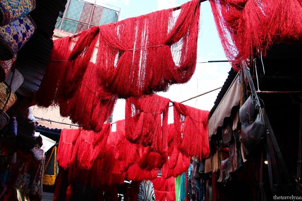 fabric souk.jpg