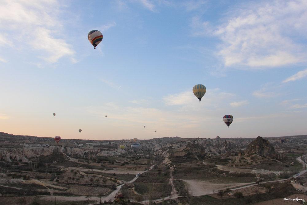 Turkey-53.jpg
