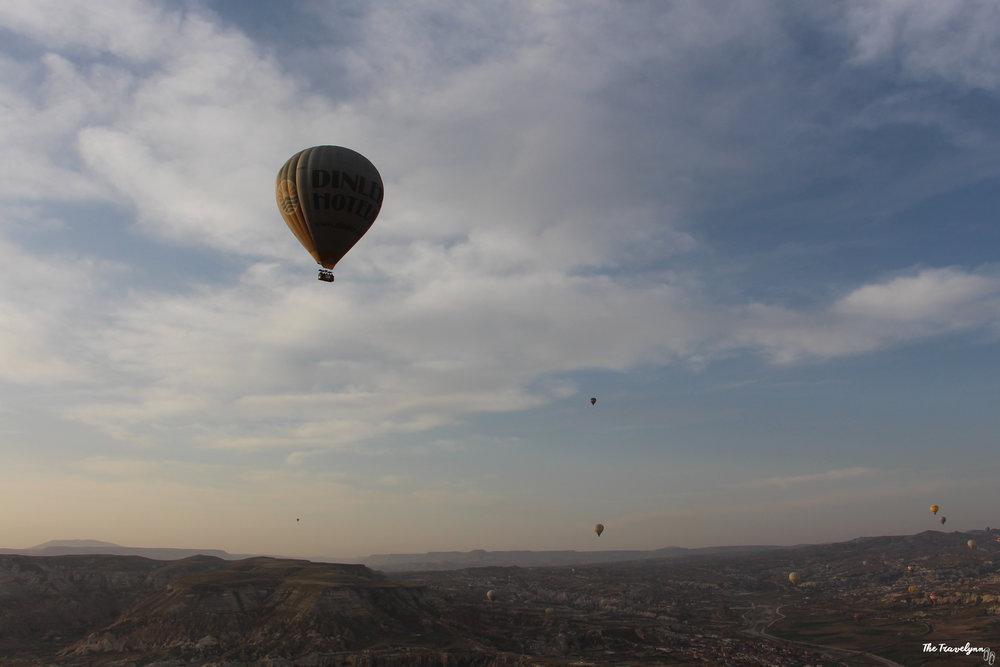 Turkey-59.jpg