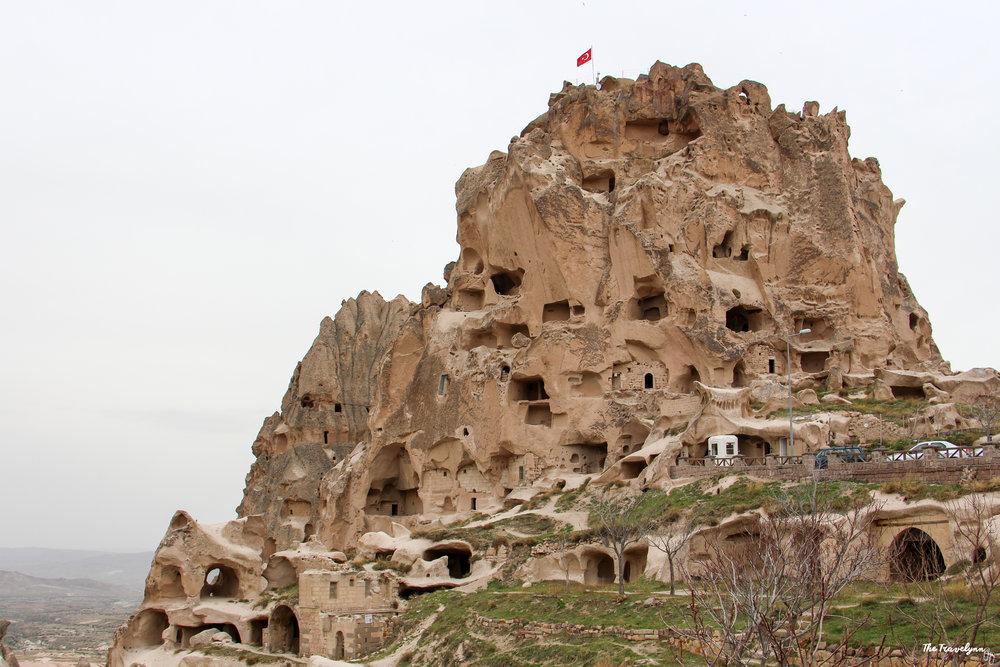 Turkey-89.jpg