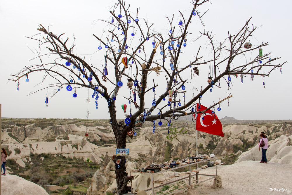 Turkey-92.jpg