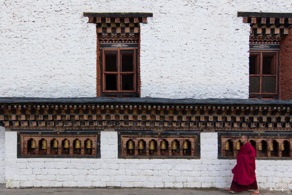 Bhutan-26.jpg