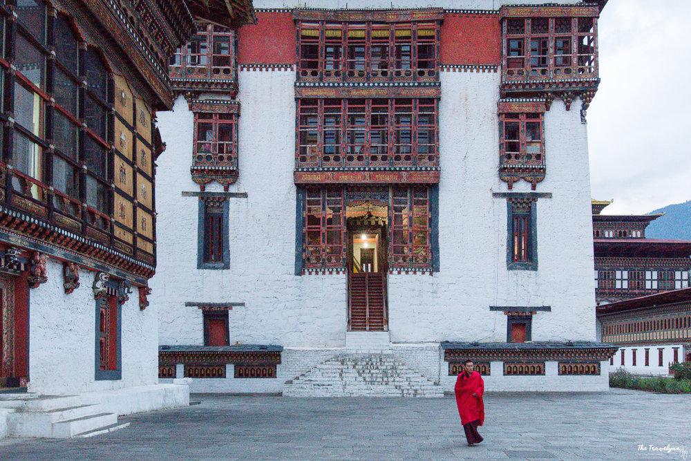 Bhutan-27.jpg