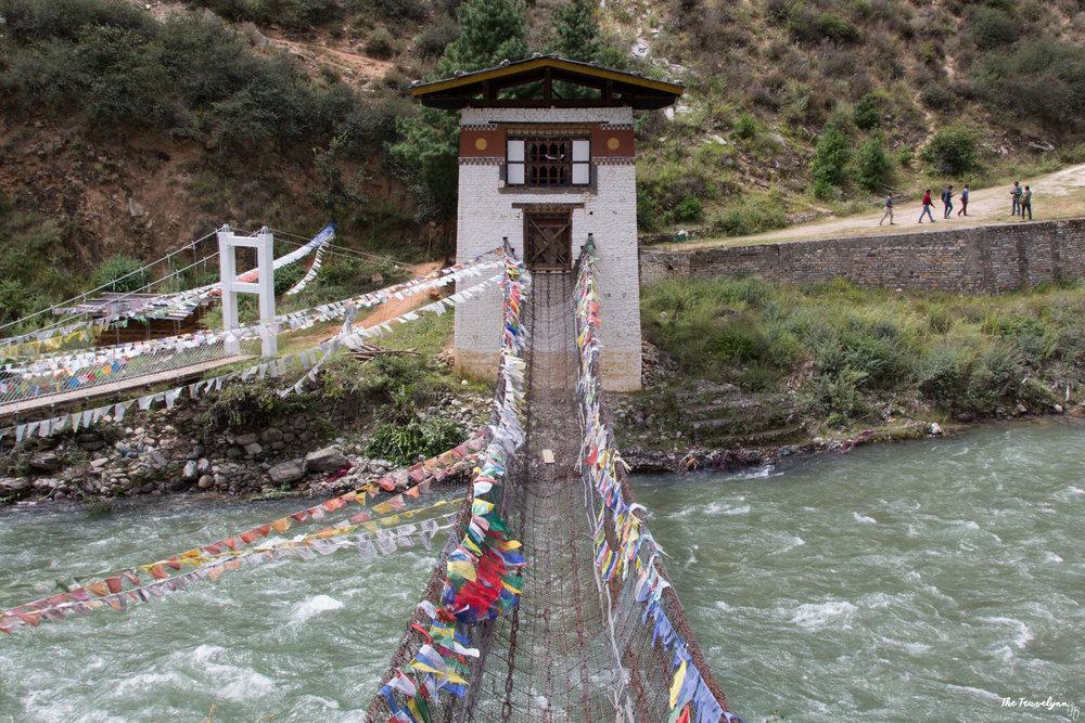 Bhutan-11.jpg