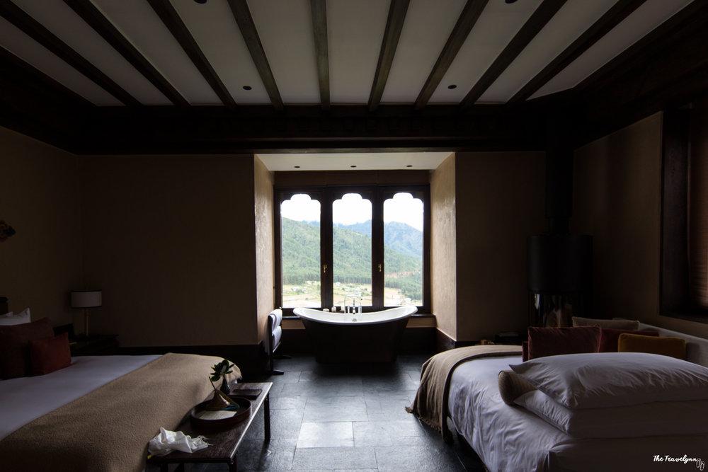 Bhutan-210.jpg