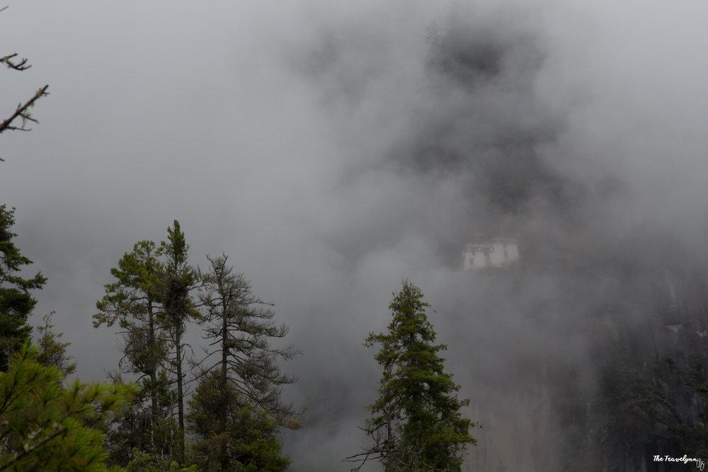 Bhutan-72.jpg