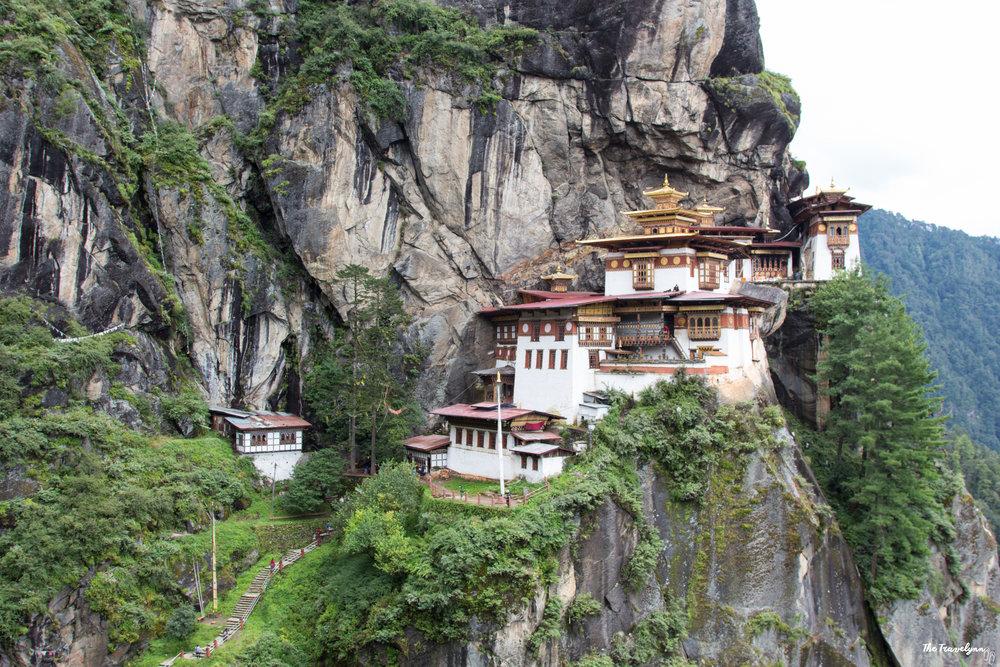 Bhutan-97.jpg