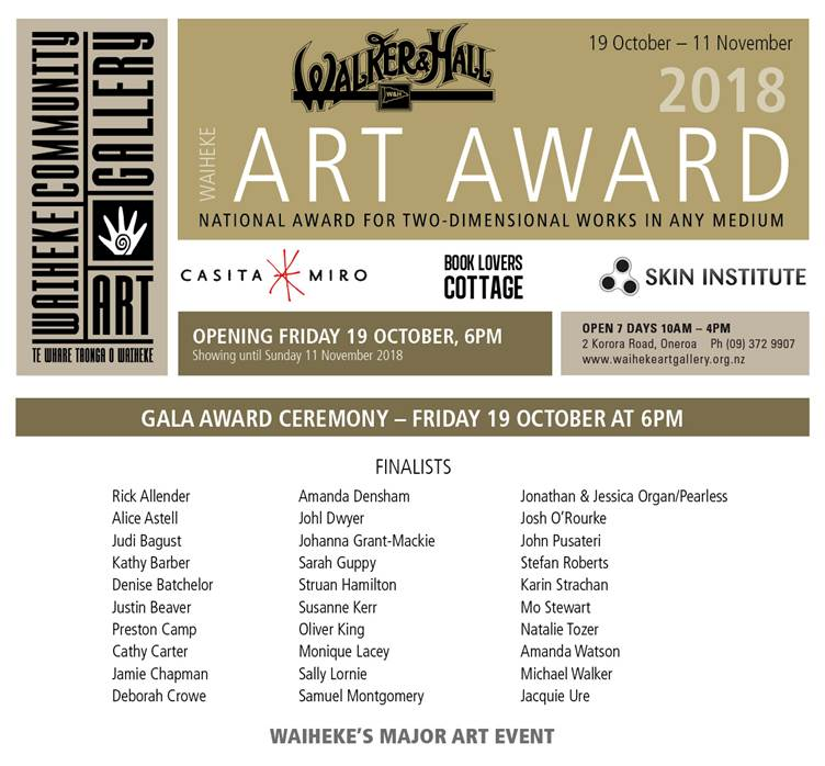 Walker & Hall Award finalists 2018.jpg