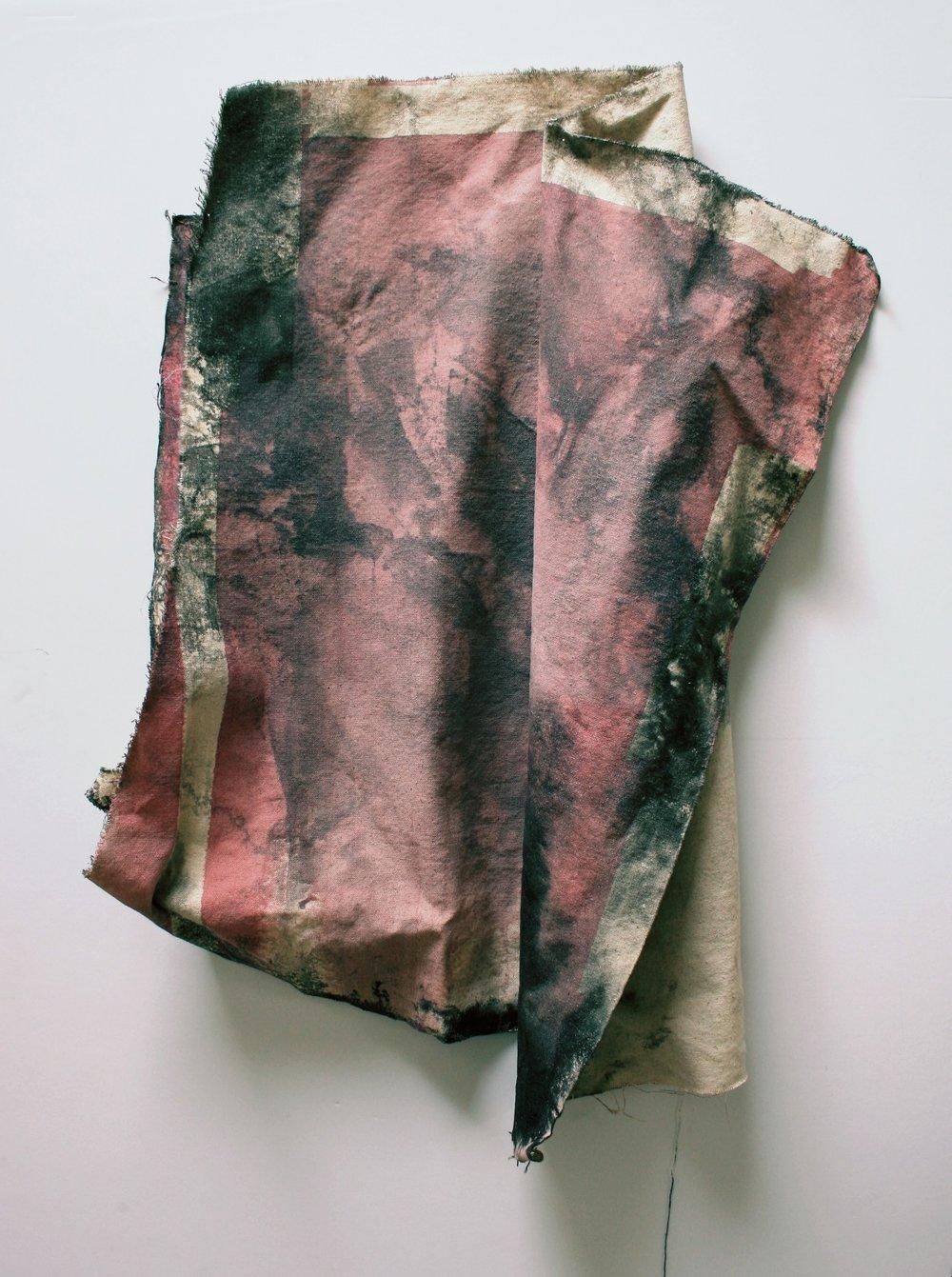 new pink texture float.jpg