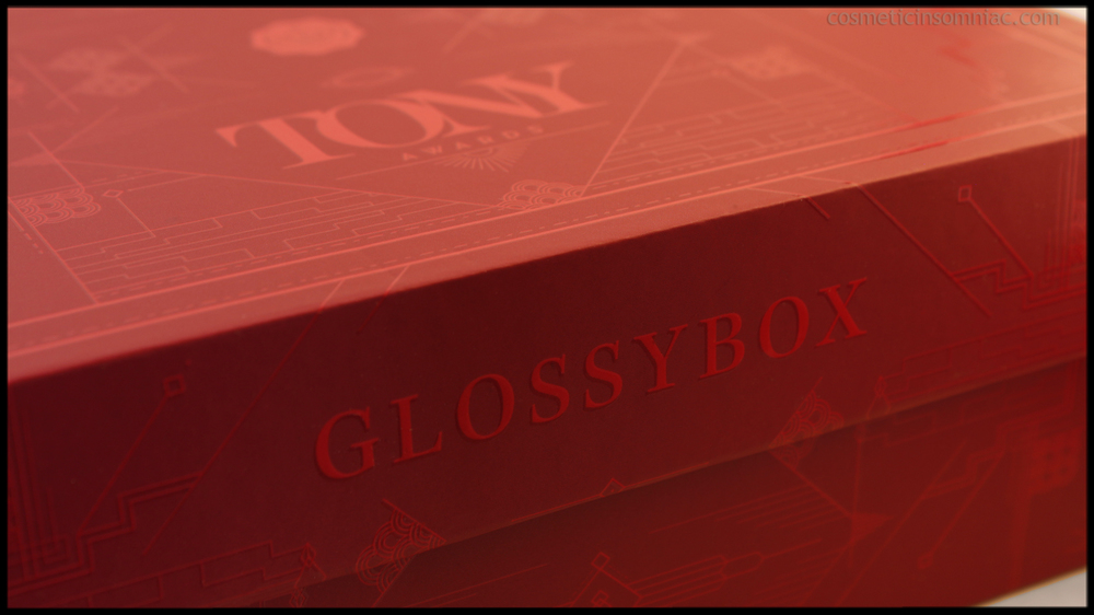 Glossybox (Canada)    Cost: $21.00 USD/month  (varies with subscription plan)  + $5.00 USD shipping/month    Glossybox can be found here: https://gbx.to/r/USCI=MTk5NzEx